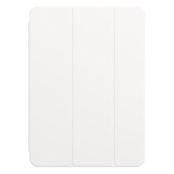 Etui Apple Smart Folio do iPad Pro 11 White (biały)