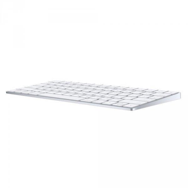 Apple Magic Keyboard wersja OEM