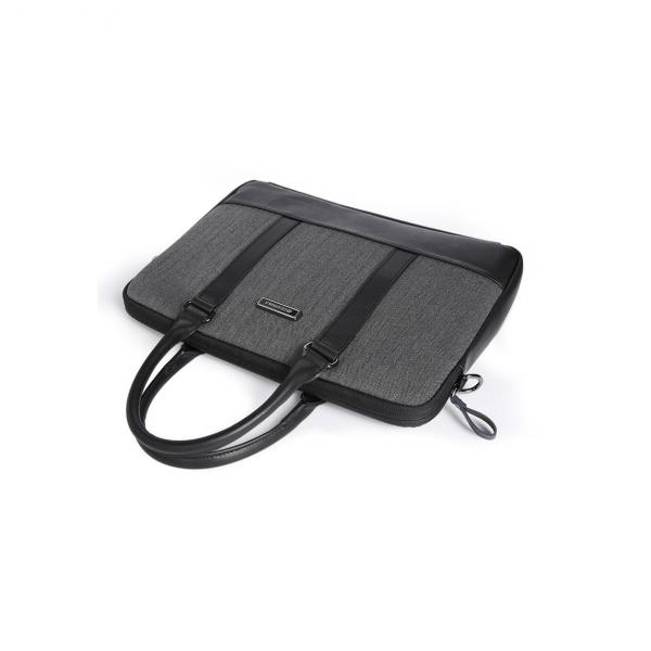 GearMax London Brief Case - torba na laptopa 13-calowego