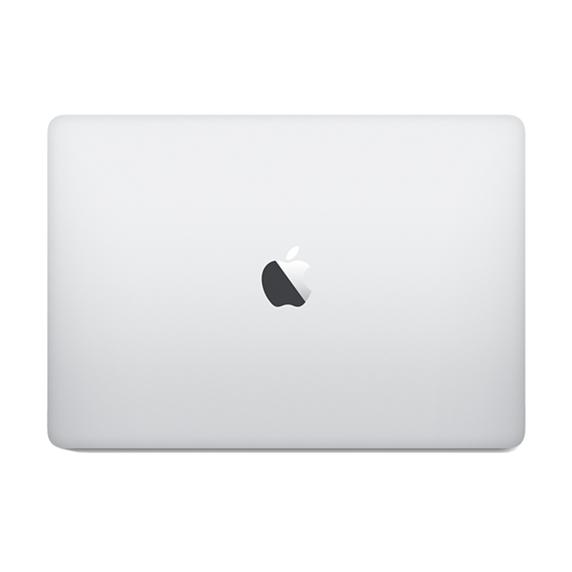 MacBook Pro 13 Retina Touch Bar i5 1,4GHz / 16GB / 1TB SSD / Iris Plus Graphics 645 / macOS / Silver (2019)