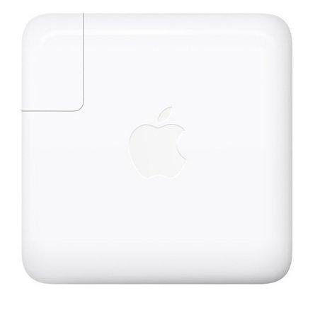 Zasilacz Apple USB-C o mocy 87W do MacBook Pro 15