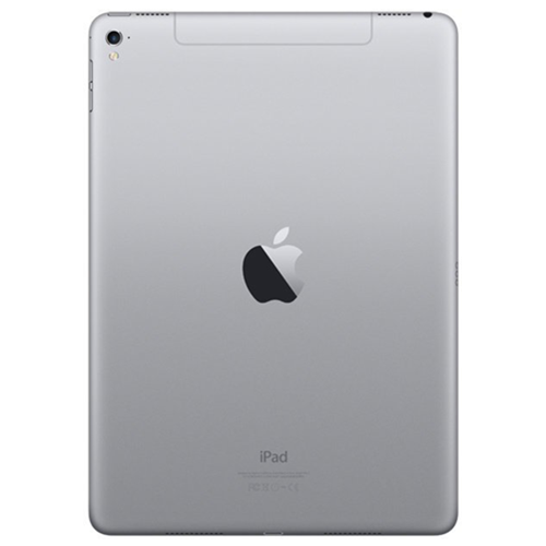 Apple iPad Pro 9,7 Wi-Fi + LTE 32GB Space Gray (gwiezdna szarość)