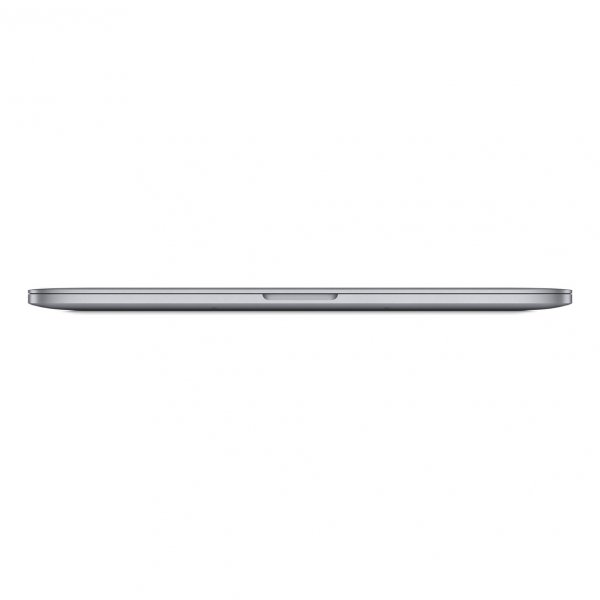MacBook Pro 16 Retina Touch Bar i9-9980HK / 16GB / 8TB SSD / Radeon Pro 5500M 8GB / macOS / Space gray (gwiezdna szarość)