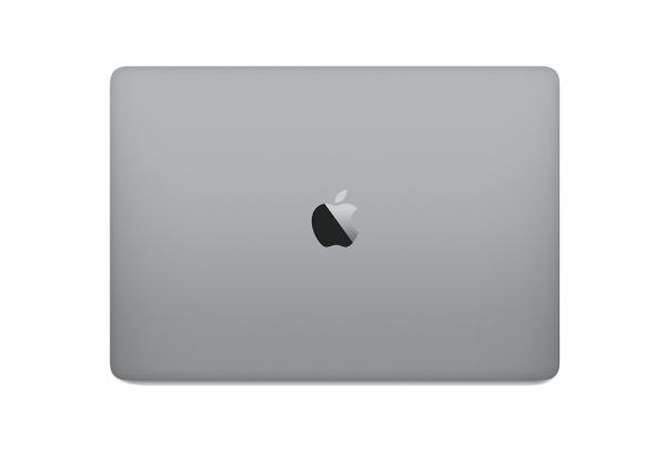 MacBook Pro 15 Retina True Tone i9-8950HK / 32GB / 2TB SSD / Radeon Pro 560X / macOS / Space Gray