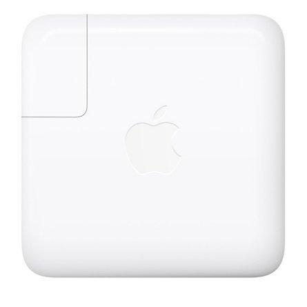Zasilacz Apple USB-C o mocy 61W do MacBook Pro 13