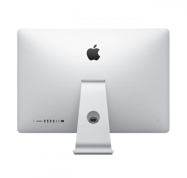 iMac 21,5 Retina 4K i7-7700/8GB/1TB SSD/Radeon Pro 560 4GB/macOS Sierra