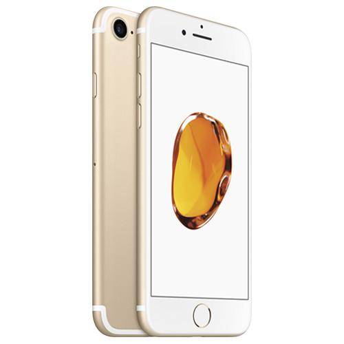 Apple iPhone 7 128GB Gold (złoty)