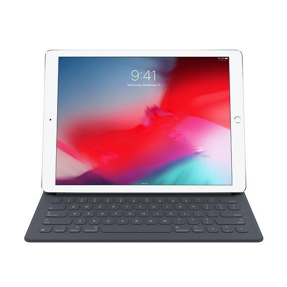 "Apple Smart Keyboard do iPad Pro 12,9"""