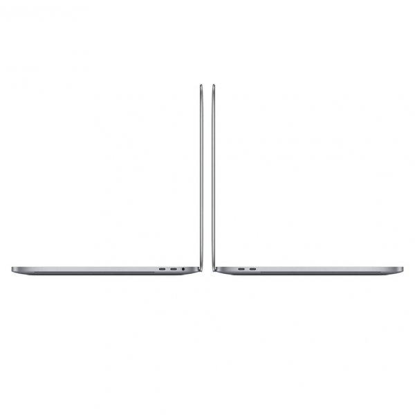 MacBook Pro 16 Retina Touch Bar i7-9750H / 32GB / 512GB SSD / Radeon Pro 5300M 4GB / macOS / Space Gray (gwiezdna szarość) - Klawiatura US