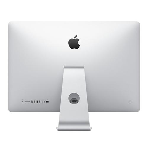 iMac 21,5 Retina 4K i5-8500 / 8GB / 1TB Fusion Drive / Radeon Pro 560X 4GB / macOS / Silver (2019)