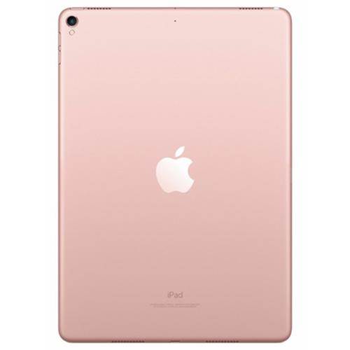 Apple iPad Pro 10,5 Wi-Fi 256GB Rose Gold (różowe złoto)
