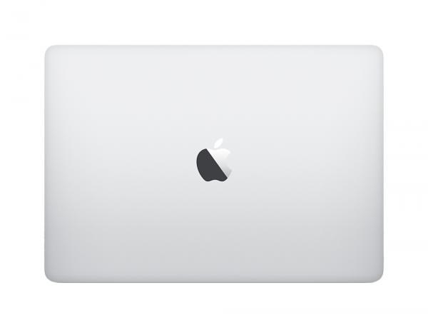Macbook Pro 13 Retina i7-7660U/8GB/128GB SSD/Iris Plus Graphics 640/macOS Sierra/Silver