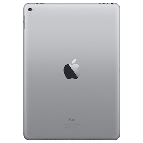 Apple iPad Pro 9,7 Wi-Fi 32GB Space Gray (gwiezdna szarość)