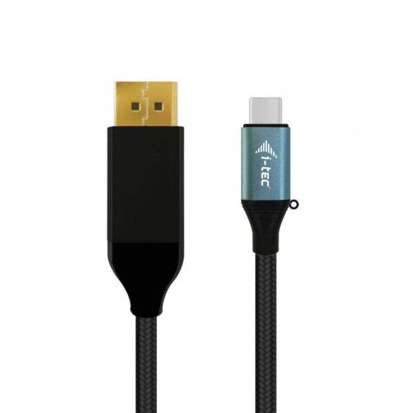 i-tec Kabel USB-C 3.1 do HDMI 4K / 60Hz 150cm