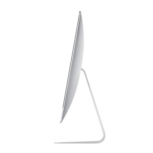 iMac 27 Retina 5K i5-9600K / 64GB / 2TB Fusion Drive / Radeon Pro 580X 8GB / macOS / Silver (2019)
