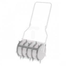 Aerator - kolce do walca Romanik 93 40611