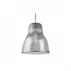 Oprawa Easy Deco 1x250W HIE/HSE czarna CL302122.125