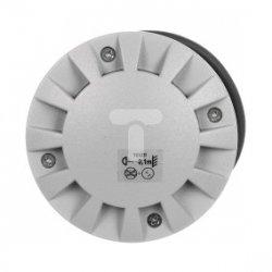 Oprawa gruntowa LED 1W Ikl. IP66 ROGER DL-LED12 07280