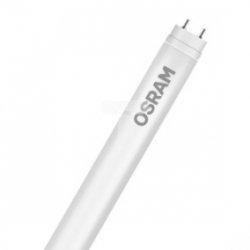Świetlówka LED G13 19W/865 ST8V-1.2m-19W-865-EM