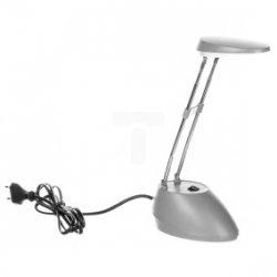 Oprawa biurkowa LED 3,7W NALA SMD/GR 210lm 3000K 15077