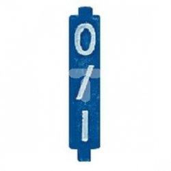 Konfigurator O/I 049216