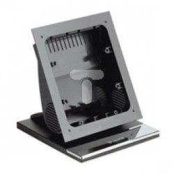 Podstawka biurkowa do Axolute Video Display 349319
