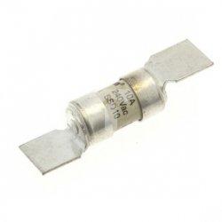 Wkładka przemysłowa 10A 240V AC gL/gG SSD10