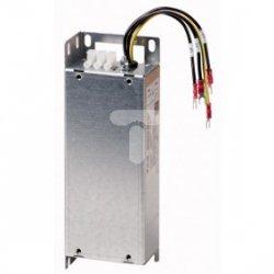 Filtr EMC 3-fazowy 520V 19A 179612