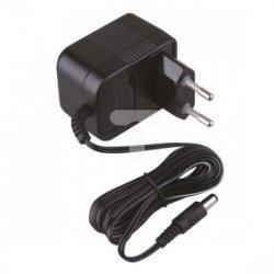 Zasilacz do latarki 230V / 9V DC 300mA /P2301, P2304, P2303/ V92301