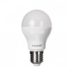Żarówka LED E27 5W (A55) 380lm 3000K 220-240V YASSNO YB-02-026