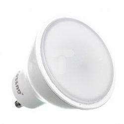 Żarówka LED GU10 3W (PAR16) 210lm 3000K 220-240V YASSNO YB-01-016