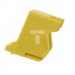 Blokada otwarcia podstawy bezpiecznikowej cylindrycznej 22x58mm CH22LS