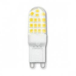 Moduł LED G9 230V 2,5W 3000K 32xSMD 2835 PRO 270lm ciepły biały PRO-FESSIONAL E24120001124
