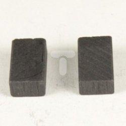 Szczotki węglowe zamienne Bosch zastępują 2610391290 K00013 /2szt./