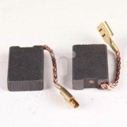 Szczotki węglowe zamienne Bosch zastępują 1607014171 K00017 /2szt./
