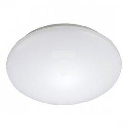 Plafoniera LED 12W 840lm 4000K KAFLER C37-PLB-230-120-4K