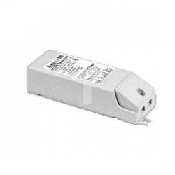 Zasilacz Led DC 20W 500mA W HPF 127134