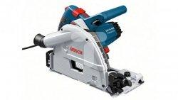 Zagłębiarka 1400W 165mm GKT 55 GCE L-Boxx 0601675001