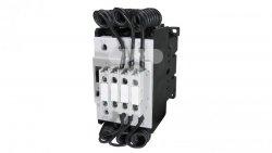 Stycznik kondensatorowy 7,5kvar 1Z 1R 230V AC CP CEM7,5CN.11-230V-50Hz 004643800