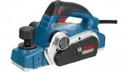 Strug elektryczny 710W 82mm GHO 26-82 D Professional 06015A4301