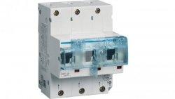 Wyłącznik nadprądowy selektywny 3P Cs 25A SLS HTN325C