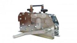 Prościarka do bednark fi 20-40mm 100.2 /10001199/