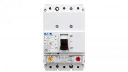 Wyłącznik mocy 63A 3P 36kA NZMC1-A63 271394