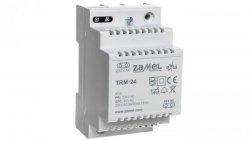 Transformator 230/24VAC 15VA IP20 TH35 TRM-24 EXT10000137