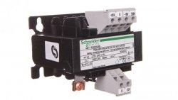 Transformator 1-fazowy 40VA 230/24V ABT7ESM004B