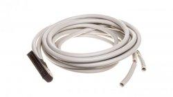 Kabel 2xFCN 20 3m BMXFCW303