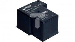 Przekaźnik przemysłowy 1Z 40A 48V DC, styki AgSnO2 IP64 R40N-3021-85-1048 2614824