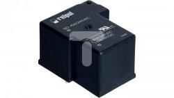 Przekaźnik przemysłowy do obwodów drukowanych wys. 20,5mm 1Z 40A 240V AC/ 40A 30V DC, 5V DC IP64 R40N-3021-85-1005 2614822