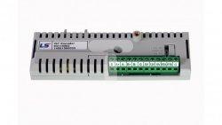 Karta enkoderowa do iS7 SV-iS7 Encoder Card SV-iS7 Encoder Card