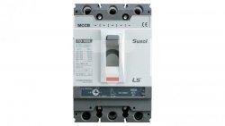 Wyłącznik kompaktowy mocy LS TD160N FMU 160A 3P TD160N FMU 160A 3P